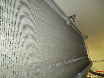 3.部屋の空気が汚れる
